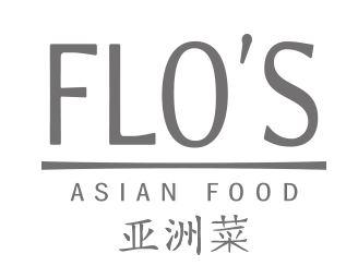 Flo's Asian Kitchen