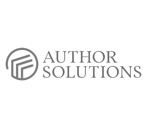 authorsolution.png