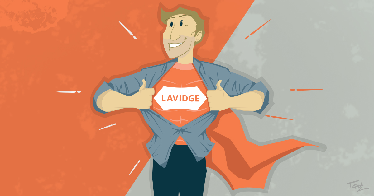 LAVIDGE-Feb-illo-FBv2.jpg