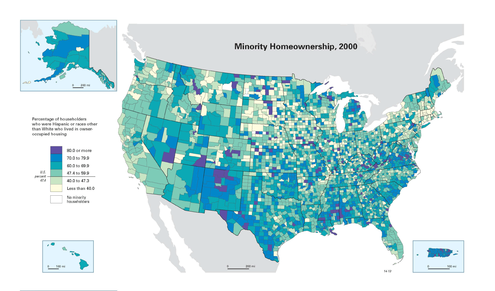 U.S. Census graphic on multicultural housing trends rel=
