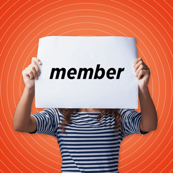 Consumers spend more on memberships than events, equipment or apparel.