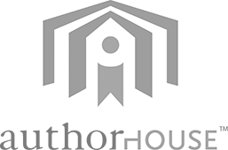 Author House logo