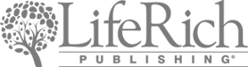 LifeRich Publishing logo