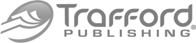 Trafford Publishing logo