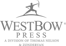 WestBow Press - A division of Thomas Nelson & Zondervan | logo