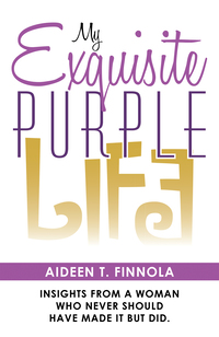 My Exquisite Purple Life