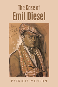 The Case of Emil Diesel
