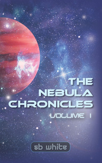 The Nebula Chronicles