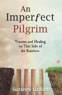 An Imperfect Pilgrim