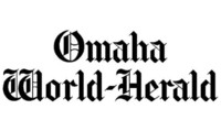 Omaha World Herald