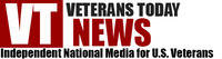 Veterans Today News