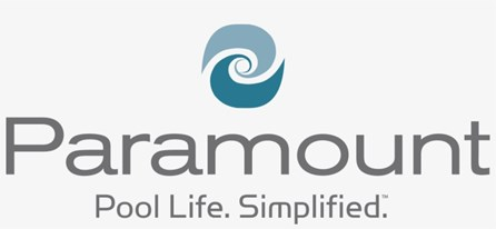 Paramount Pool & Spa Systems names LAVIDGE its digital agency of record.